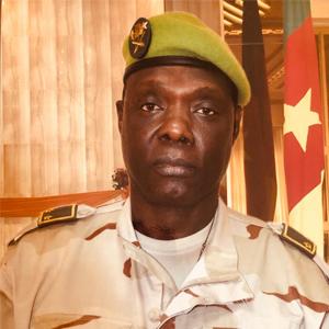 https://mnjtffmm.org/wp-content/uploads/2020/12/Brigadier-General-Dobekreo-Bouba.jpg