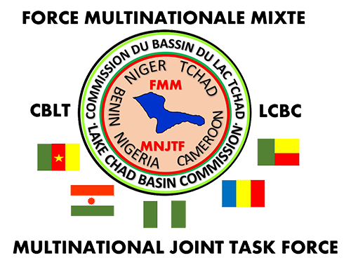 Multinational Joint Task Force